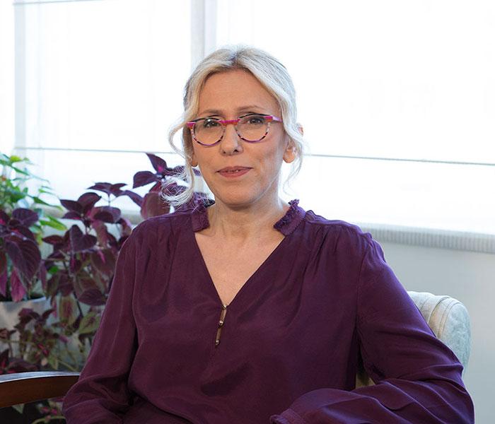 Baş Ağrıları Videoları Dr. Emel Gökmen