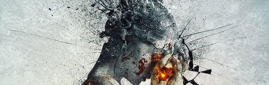 gerilim tip baş ağrısı