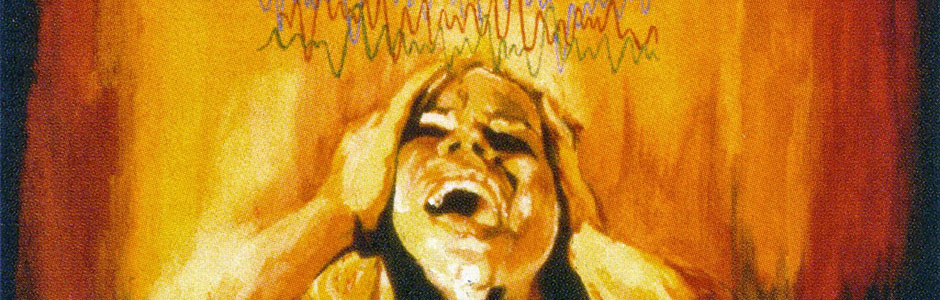 migren baş ağrıları
