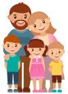 my treatment method happy family dr emel gokmen